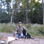 Acknowledge exciting facts about Deer Hunting