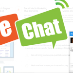Build Your Online Growth through Customized Chatting Services
