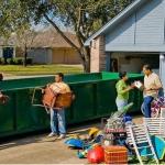 Critical Benefits Of Hiring Dumpster Rental Services