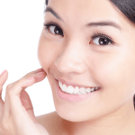 Make Use of General Dentistry for a Beautiful Smile