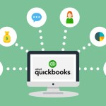 How to Easily & Quickly fix QuickBooks Error 6073 99001?