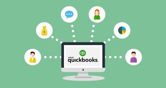 Quickly fix QuickBooks Error 6073 99001