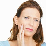 Reduce Your Fears over Toothache & Removals
