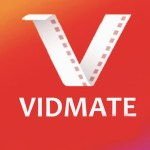 How to utilize Vidmate for your entertainment purposes?