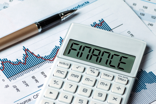 commercial-and-asset-finance