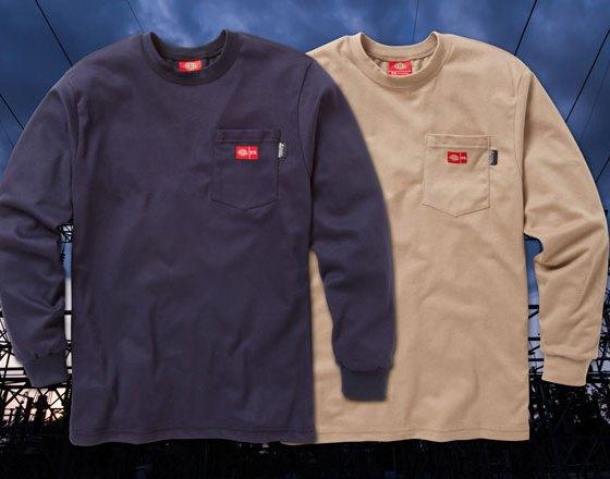 fr clothing