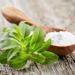Stevia, Truvia, and Cancer: What you should know about Sweetener