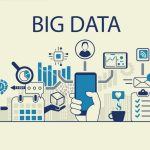 Curate Superb Strategies For Your Startups With Big Data