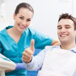 Significance Of Dentists In Preserving Overall Health Stability