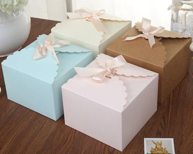 Gift-Wrap-Boxes