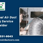 Is it worth to have your air ducts cleaned?