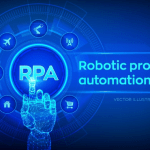 Why You Should Consider a Career in RPA?