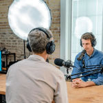 10 Real Estate Podcasts You Must Listen To