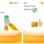 SmartCoin Personal Loan