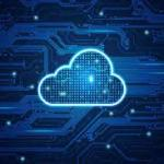 Cloud Computing; Revolutionizing tech industries even today