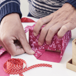 Creative Gift Wrapping Ideas: How to Wrap Presents with Style