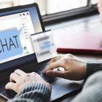 Innovative Live Chat Support for Better Consumer Engagement
