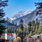 Discover The secret Valley of Manali