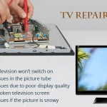 What Are The Signs Of A Plasma TV Failure?