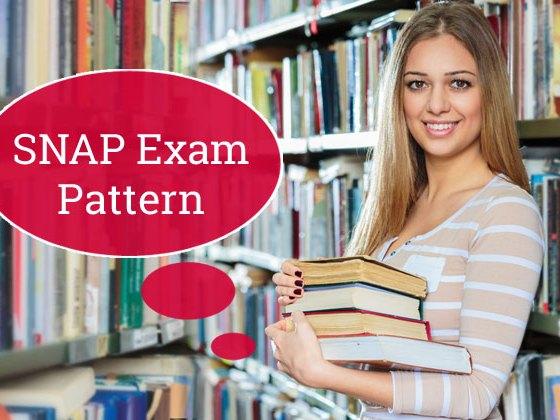 snap exam