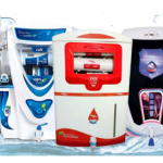 Fantastic Range of RO System Presented by Aquafresh at Realistic Cost