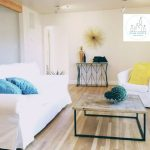 Ameliorate the Residence with Staging Approach