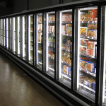 How to Buy A Commercial Refrigerator for Your Business?