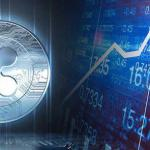 Top 4 Expert Opinions about Ripple Prediction