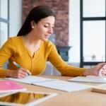 Reasons to Start Using Custom Essay Writing Service
