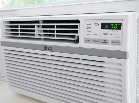 Air conditioner installation Brisbane