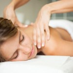 What is the Best Massage for You?