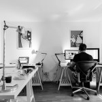 Internet Mercantilism Through Web Development Services