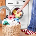 10 Amazing items that you can Wash in the Washing Machine