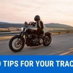 Top 10 Tips for Your Track Day