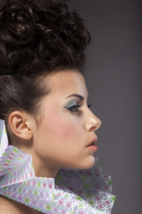 on-demand beauty service app