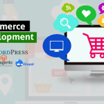 Some Essential Tips For Satisfactory E-Commerce Business