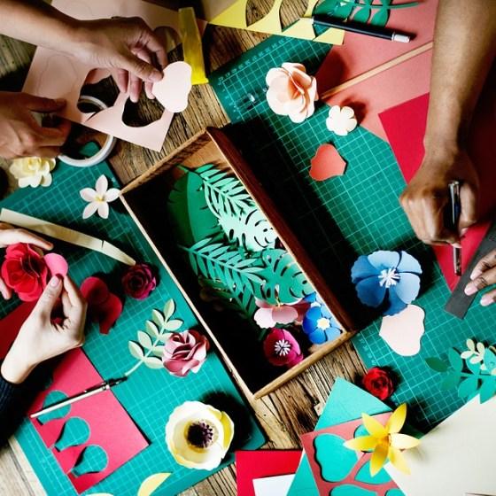 Indian Handicrafts Export