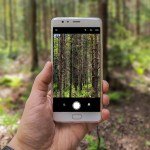 Top 5 Smart Phones for Photography
