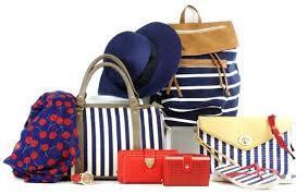 types-of-handbags