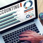 Reasons Why Bookkeeping Is Getting More Popular in the Past Decade