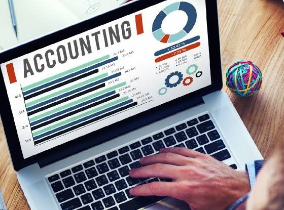 bookkeeping popular in past decade