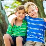 Pediatric Care to Preserve the Oral Health of Children