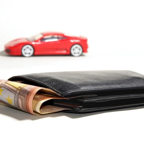 know about car loans