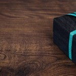 Gift Wrapping, Packing, and Shipping Hacks