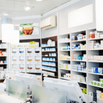 What to Expect from Pharmacists Working Under Main Pharmacy Centers?