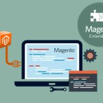 DEVELOPMENT OF MAGENTO EXTENSIONS