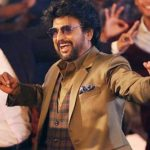 Darbar Movie 11th Day Box Office Collection