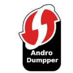 AndroDumpper for PC (Windows 7, 8, 10, XP) Free Download