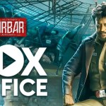Darbar's Collection Report | Rajinikanth | A R Murugadoss | Anirudh Ravichander | Thamizh Padam