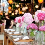 Pick The Perfect Flowers For Every Distinct Occasion